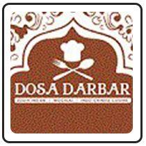 Dosa Darbar