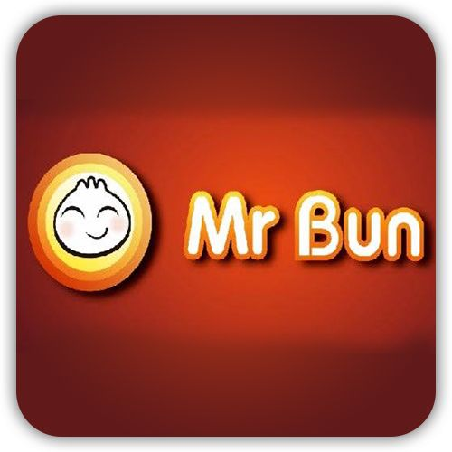 15% Off - Mr Bun Chinese Restaurant-Greenfields - Order Food Online