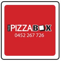 the pizza box banksia grove