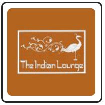 SINGH'S  THE INDIAN LOUNGE PTY. LTD