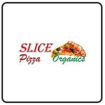 Gawler Slice Pizza