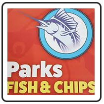 Parks Fish and Chips
