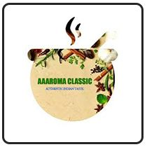 Aaaroma Classsic Mittagong Indian Restaurant