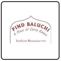 Pind Baluchi Indian Restaurant  Narre Warren