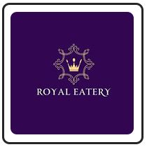 Royal  Eatery