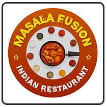 Masala Fusion Indian Restaurant
