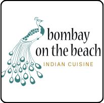 BOMBAY ON THE BEACH