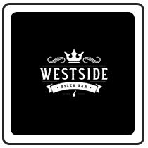 WESTSIDE PIZZA BAR
