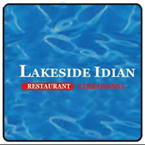 Lakeside Indian Restaurant