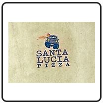 5% Off - Santa Lucia Pizza Menu - Pizza Restaurant heathridge, WA