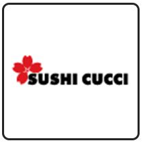 Sushi Cucci