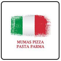 Nakitta's Pizza