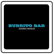 Burrito Bar Clayfield