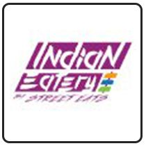 5% Off - Indian Eatery Indian restaurant Menu in Willetton WA.