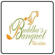 Buddha's Banquet Thai cuisine