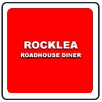 Rocklea Roadhouse Diner