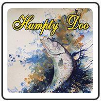 Humpty Doo