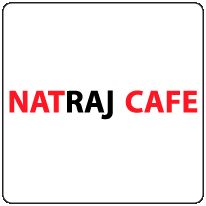 Natraj cafe Geelong 3220