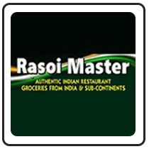 Rasoi Master Indian Authentic Restaurant