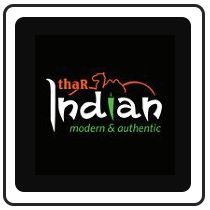 Thar Indian Restaurant In Neutral Bay