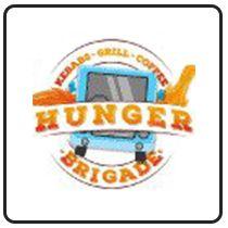 Hunger Brigade Kebabs