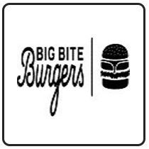 5% Off - Big Bite Burgers Cafe in OConnor, WA.