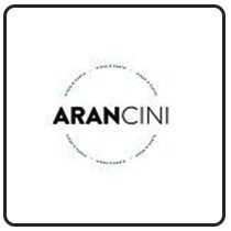 Arancini Pizza And Pasta