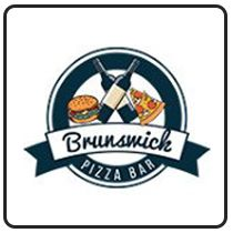 Brunswick Pizza & Bar