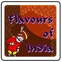Flavours of India