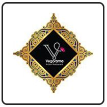 5% Off - Vegorama Indian Restaurant - Indian takeaway Applecross, WA