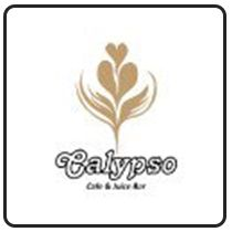 Calypso cafe & juice bar