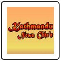 Kathmandu Newa Chhe'n