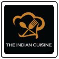 Indian cuisine @ Bay village