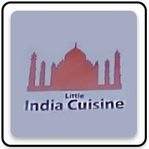 Little India Cuisine