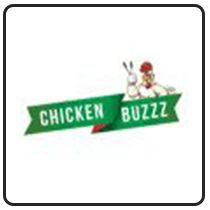 Chicken Buzzz