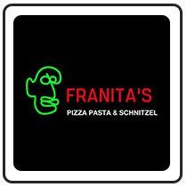 Franita's Pizza Pasta & Schnitzel Botany, NSW - 5% Off