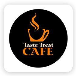 Taste Treat Cafe