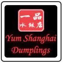 Yum Shanghai Dumpling