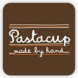 Pastacup - Beldon