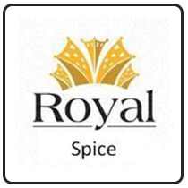 Royal Spice Seafood and Indian Restaurant -  Port Douglas