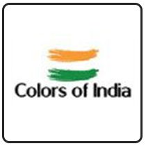 Colors of India Restaurant