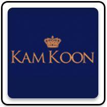 KamKoonChinese