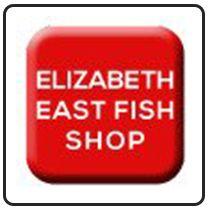 Elizabeth East Fish Shop