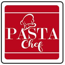 Pasta Chef Mount Compass
