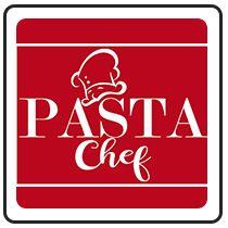 Pasta Chef Reynella