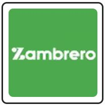 Zambrero Victoria Point