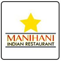 Manihani Indian Restaurant