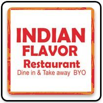 Indian Flavor - Waterford West