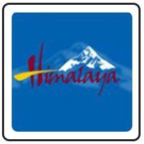 Himalaya Resturant North Melbourne