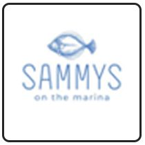 Sammy's on the Marina